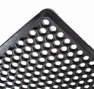 Comfort Mat (Tapetes para áreas humedas)