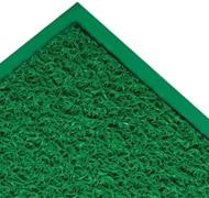 Launder Mat (Fabricantes de Tapetes)