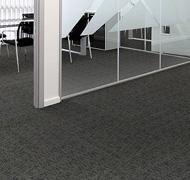 p-alfombra-para-oficina