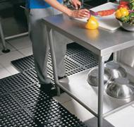 p-para-cocina